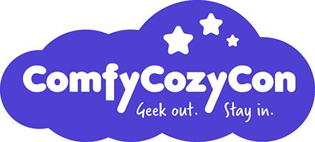 ComfyCozyCon